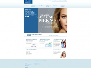 www.acuvue.pl
